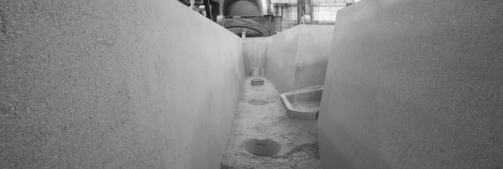 markets_refractories1
