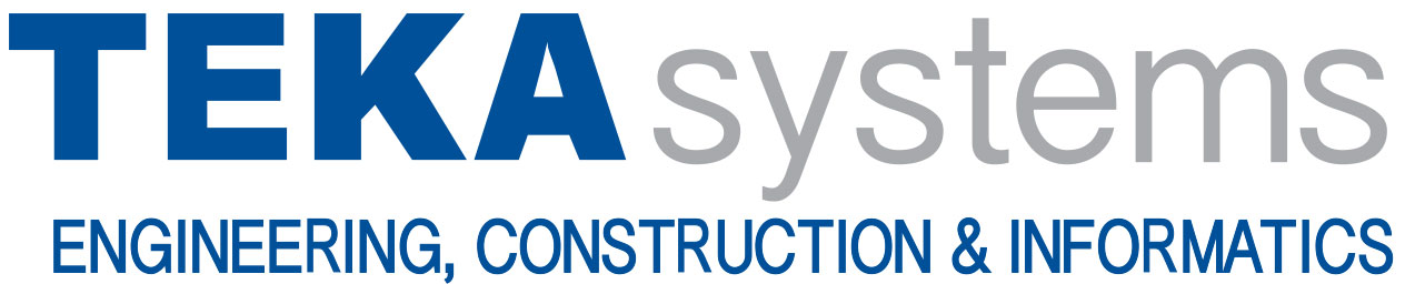 Teka Systems S A Engineering Projects Amp Erp Systems